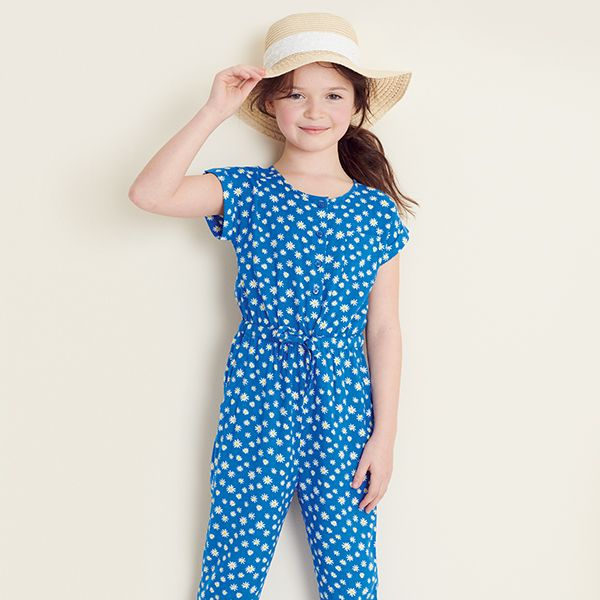 a7f91098c55 Girls  Clothes (2+ Years)