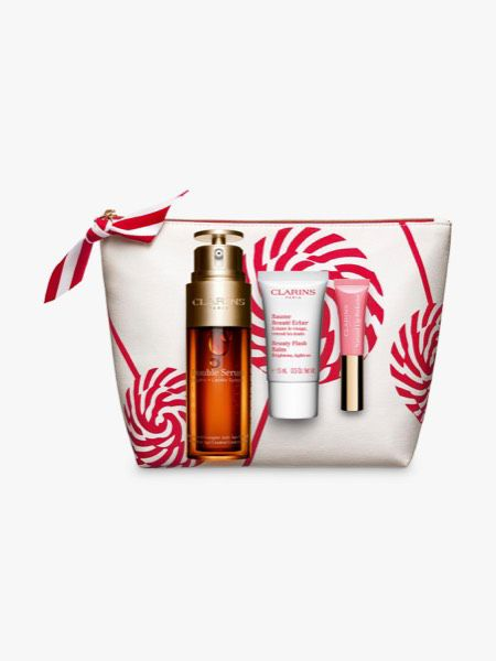 SKINCARE GIFT SETS OFFERS