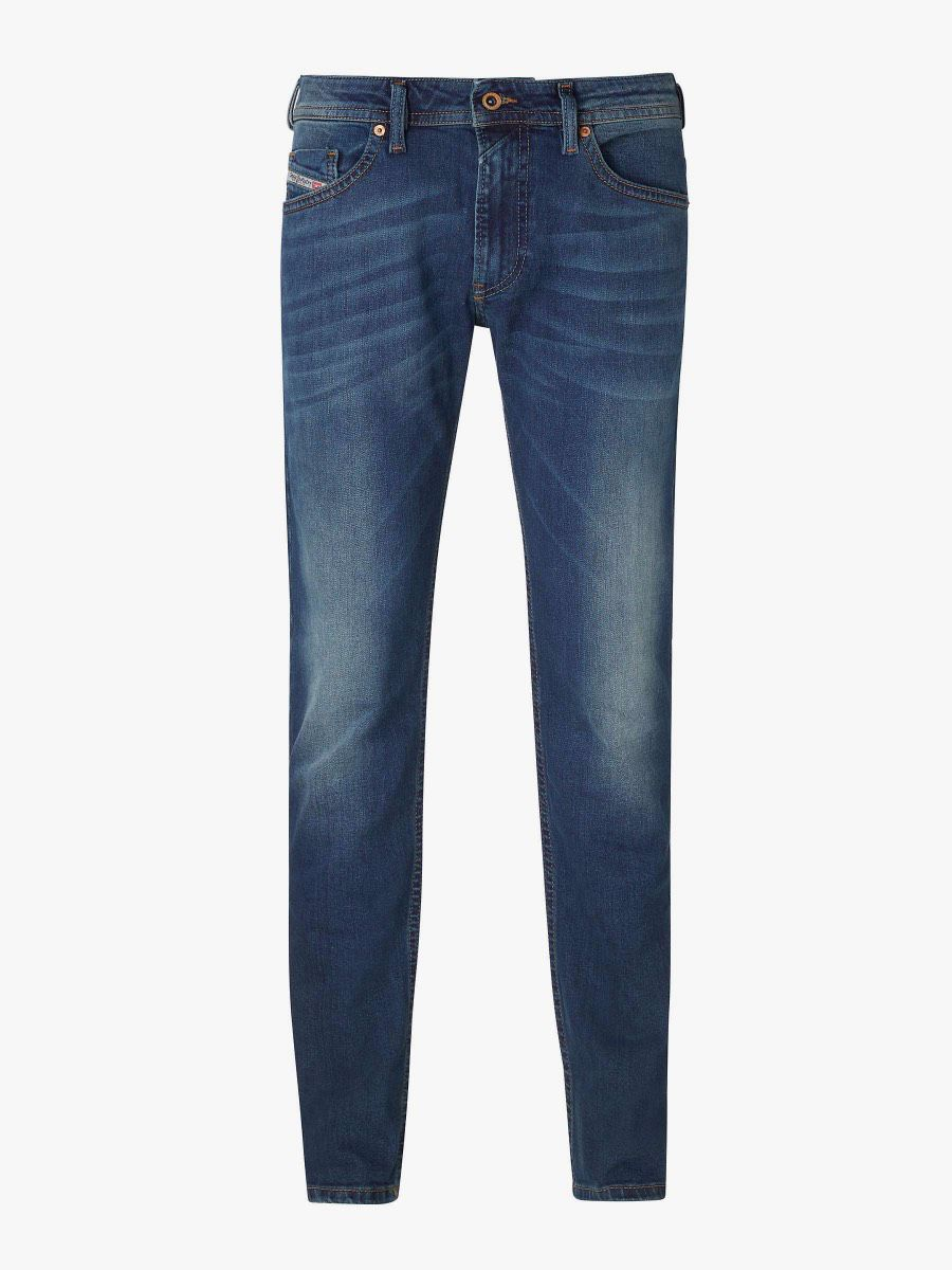 JEANS OFFERS