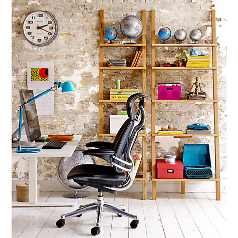 Buy Humanscale Office Range Online at johnlewis.com