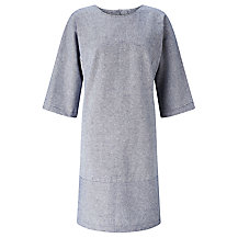 Vogue Women's Grey Dress Project, 8805