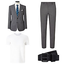 Buy The Travel Suit Online at johnlewis.com
