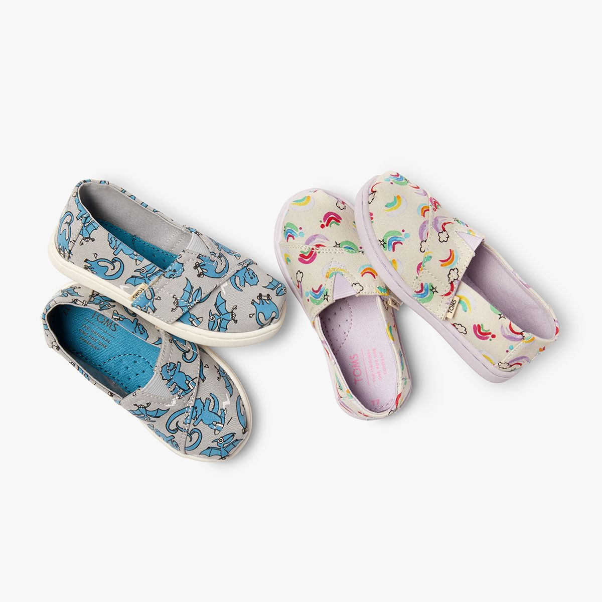 685a370f7f21 Kids Shoes | Childrens Footwear | John Lewis & Partners