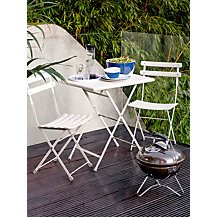 EMU Arc En Ciel Outdoor Furniture