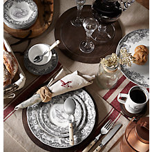 Buy Spode Rural Delamere for John Lewis Tableware Online at johnlewis.com