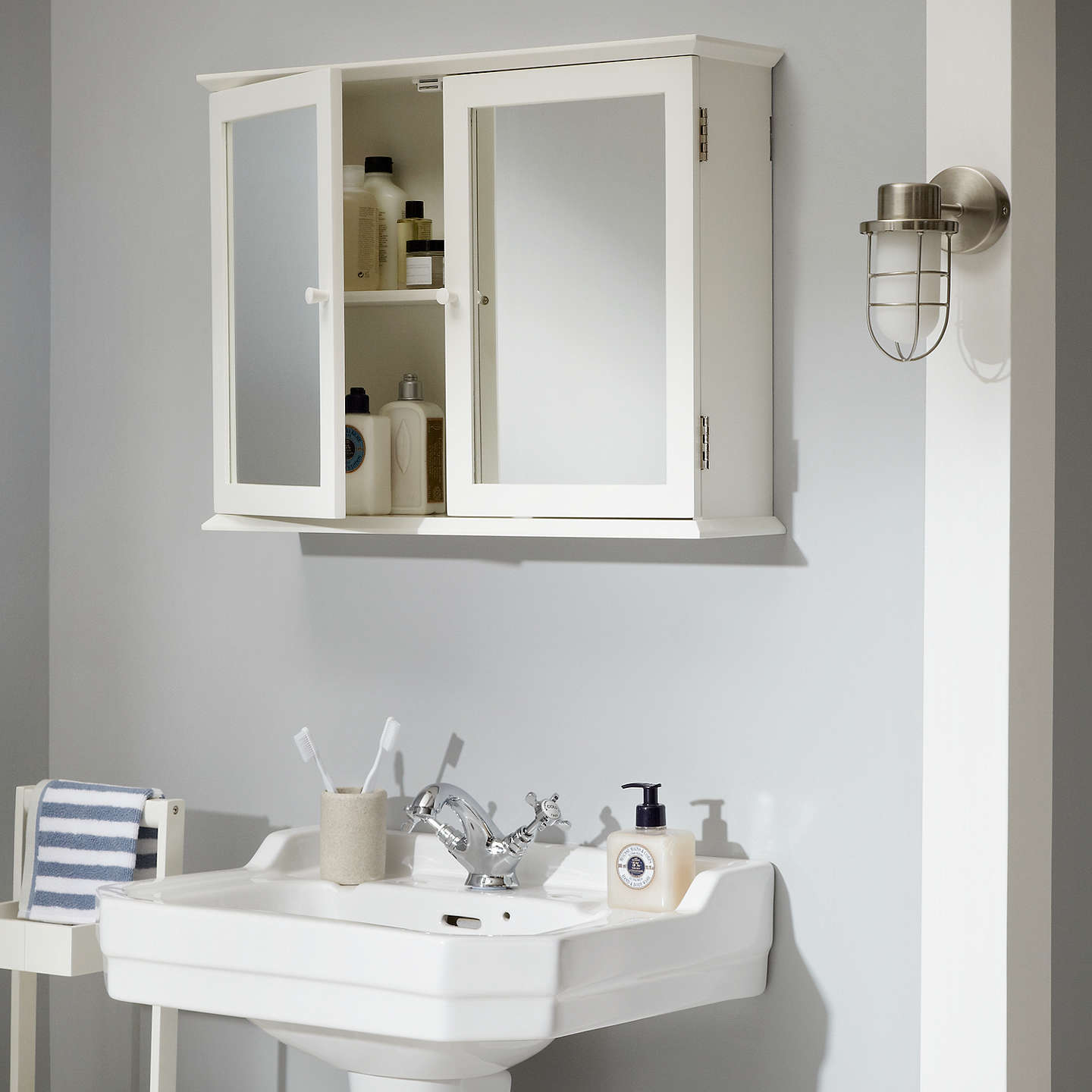frames mirror bathroom custom design and pin selection of photo searching decor our inspiration browse are you for inspirations mirrors ideas gallery
