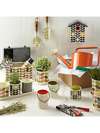 Orla Kiely Gift Collection