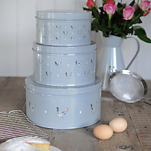 Buy Sophie Allport Chicken Range Online at johnlewis.com