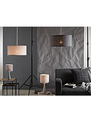 John Lewis & Partners Alice Starry Sky Lighting Collection