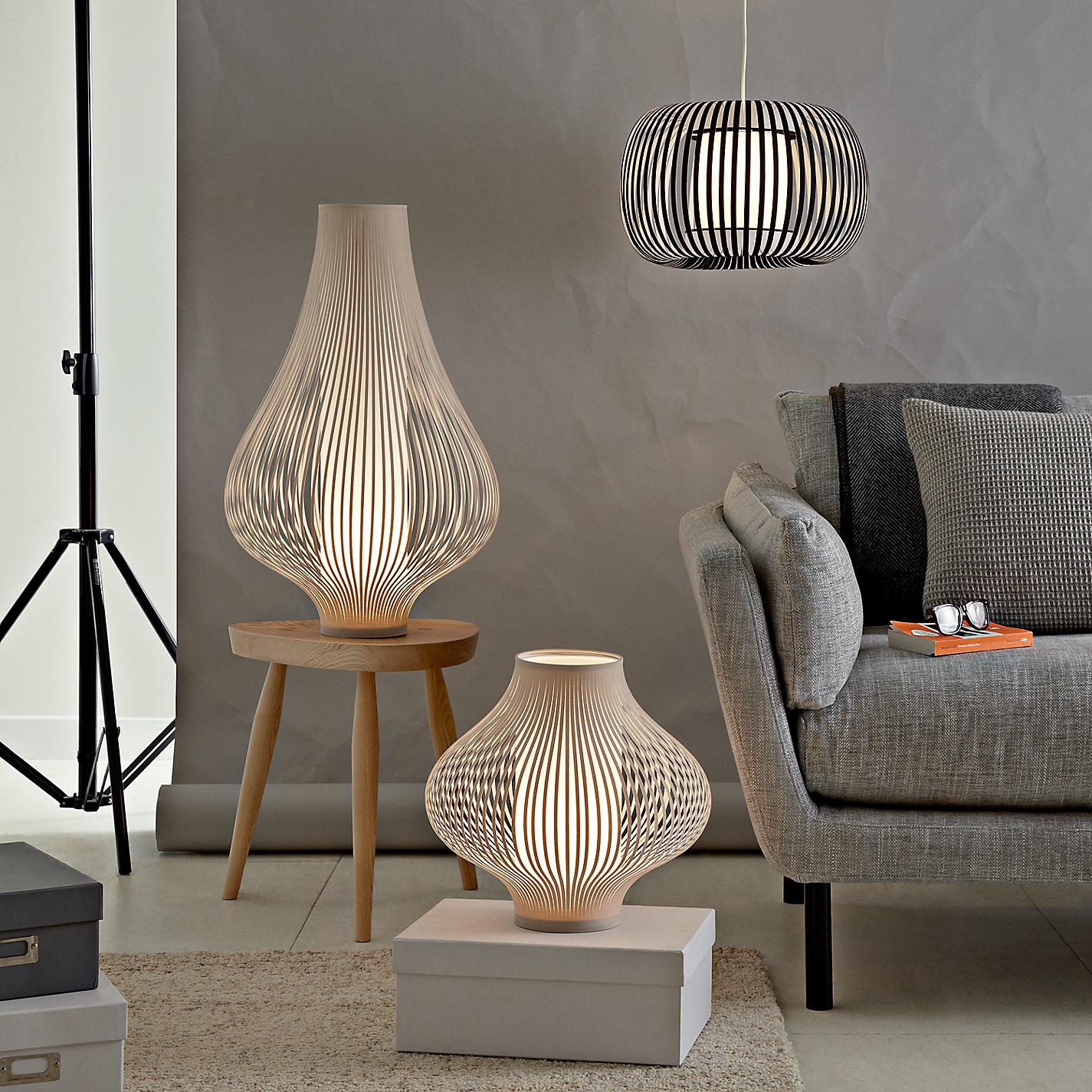 100 john lewis table lamps casadisagne table l