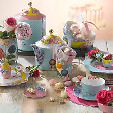Buy PiP Studio Royal Tableware Online at johnlewis.com