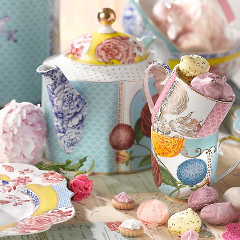 Buy pip studio royal teapot john lewis - Pip studio espana ...