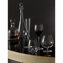 Waterford Elegance Glassware