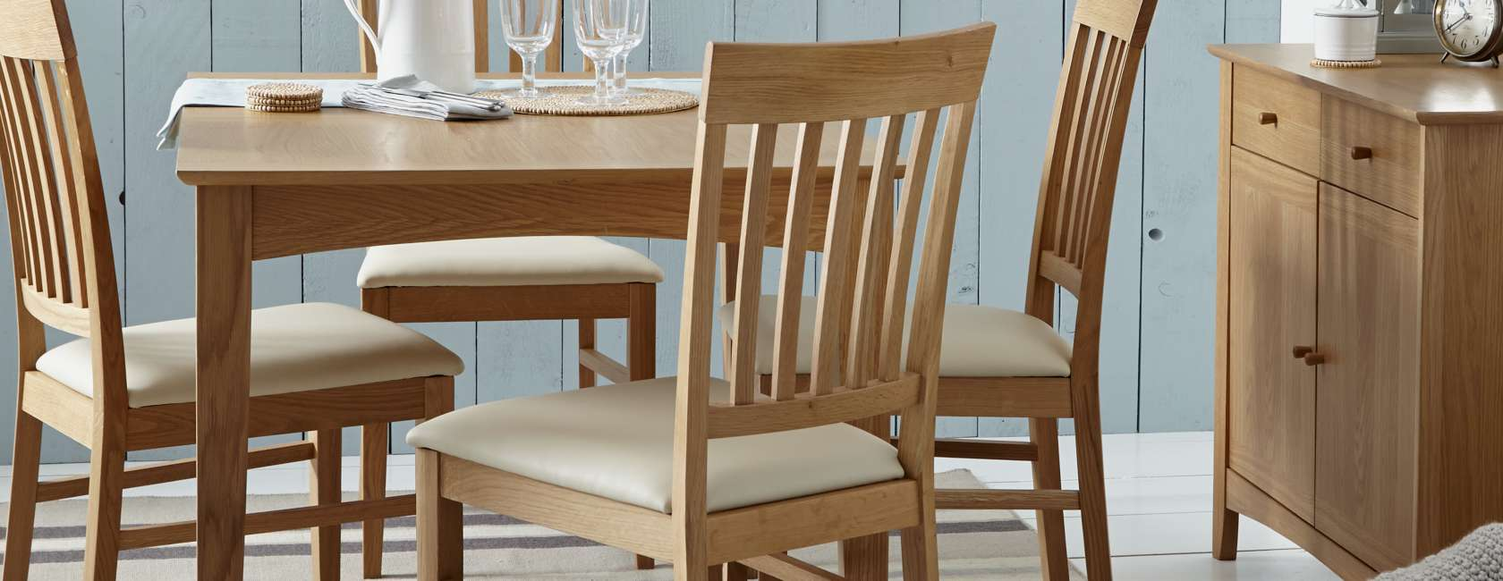 John lewis partners alba living and dining room furniture