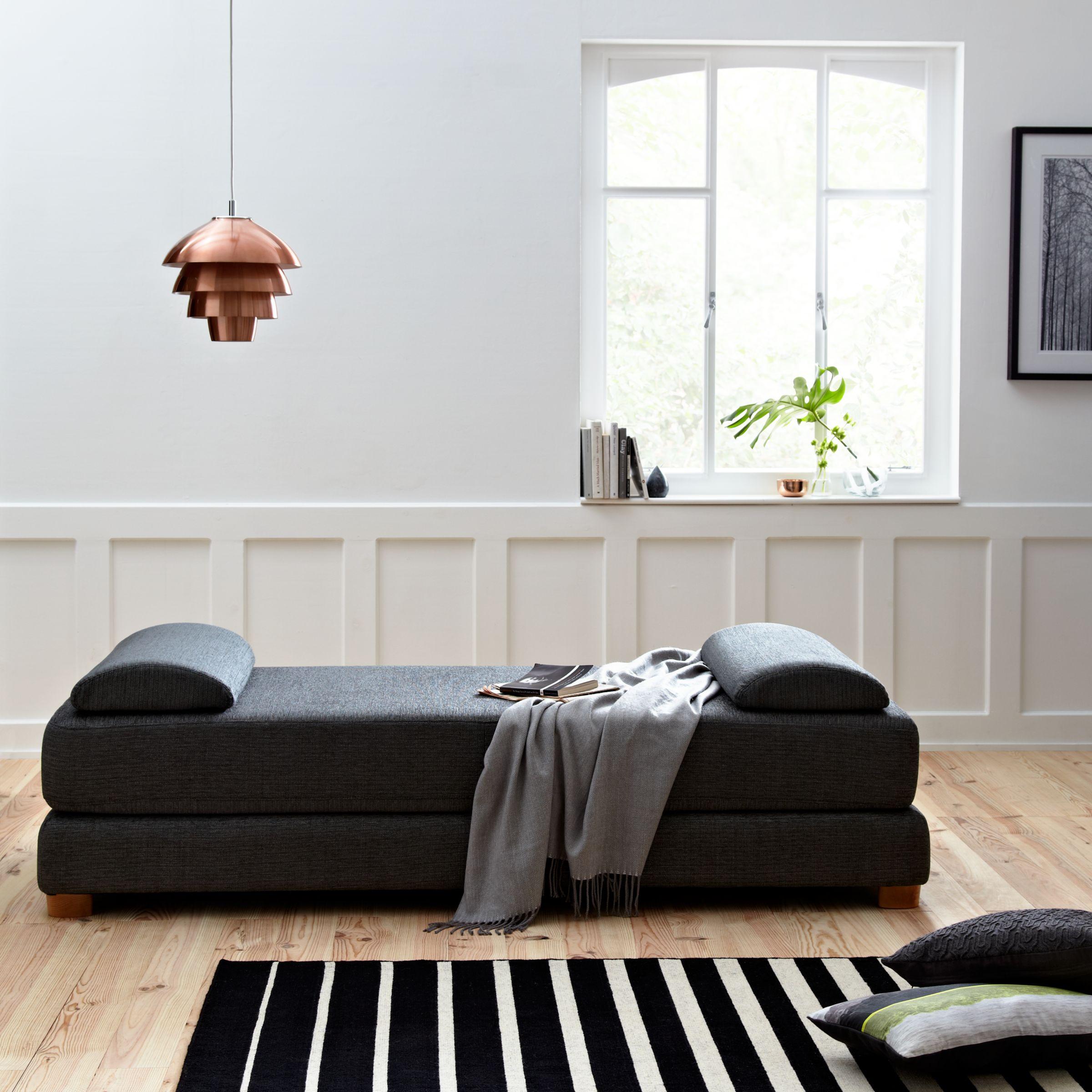 - John Lewis & Partners Sonoma Sofa Bed At John Lewis & Partners