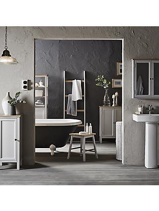dc2c54a8dd69 Bathroom Furniture Sets   Bathroom   John Lewis & Partners