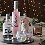 Buy Edinburgh Gin Rhubarb & Ginger Liqueur, 50cl Online at johnlewis.com