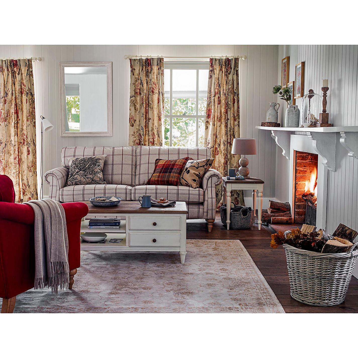 John Lewis Living Room Living Room Rug John Lewis Best Living Room 2017