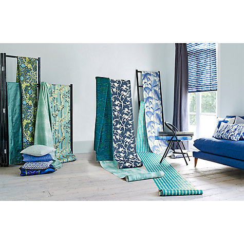 Buy Cole & Son Palm Jungle Wallpaper Online at johnlewis.com