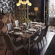 Buy John Lewis Puccini Living Dining Room Furniture Range Online At Johnlewis