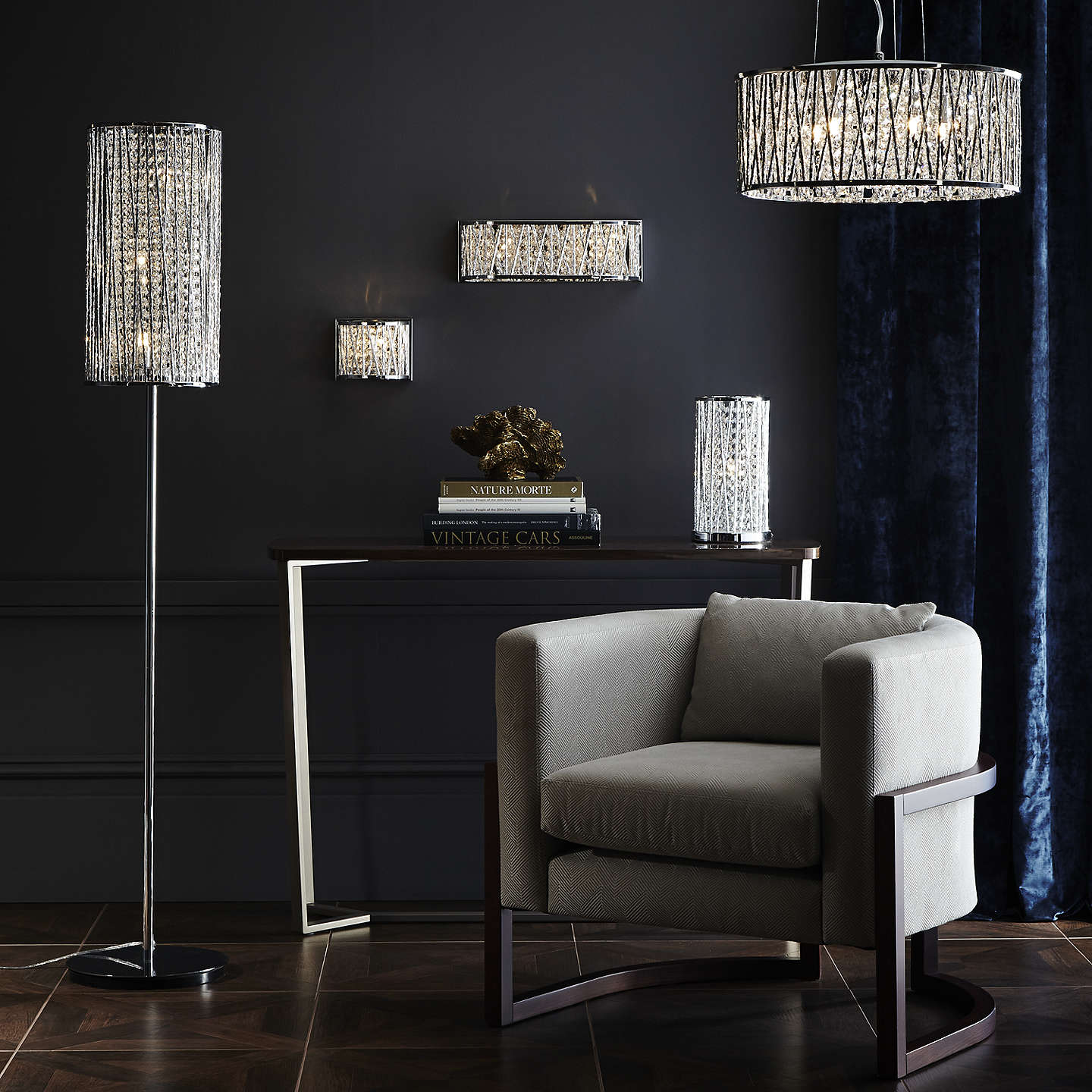 John lewis living room lamps for Living room ideas john lewis