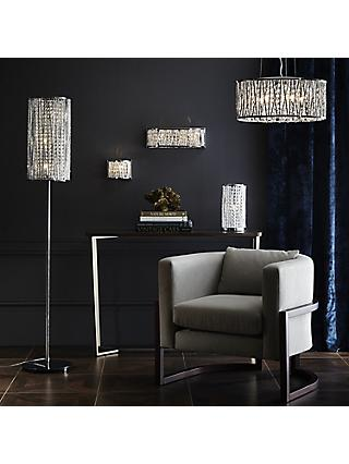 John Lewis & Partners Emilia Lighting Collection