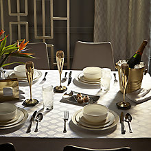 Buy Boutique Hotel Tableware Online at johnlewis.com
