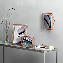 Umbra Prisma Photo Frame Range