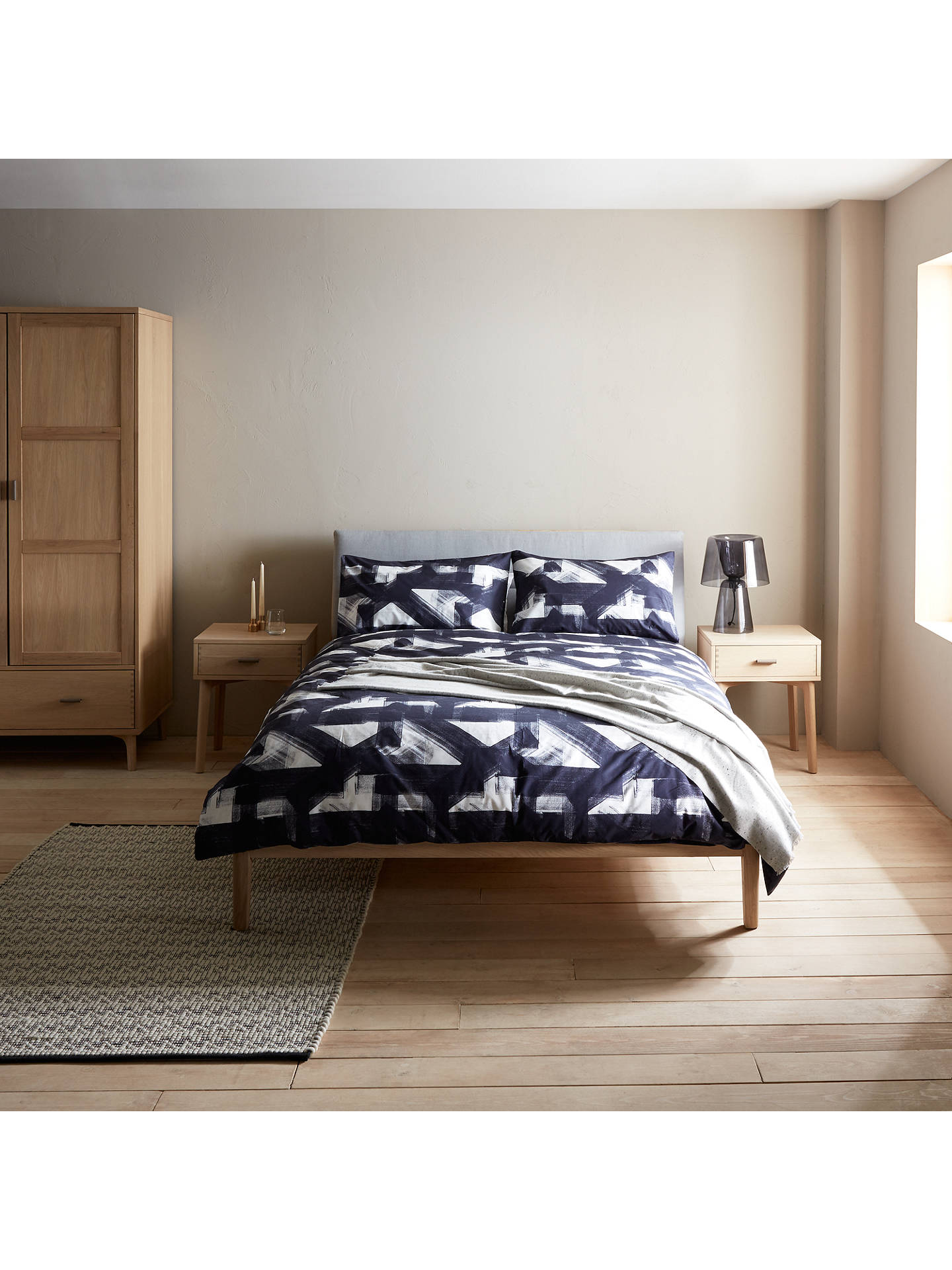 Design Bedroom Online Buy Design Project By John Lewis No 049 Bedroom Furniture