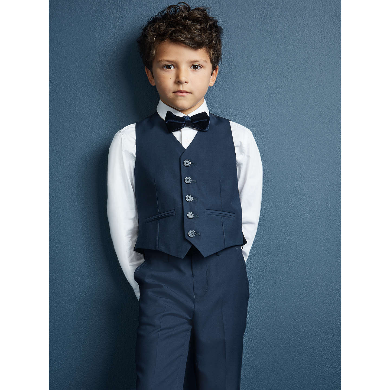 Contemporary Boy Party Wear Dresses Elaboration - All Wedding ...