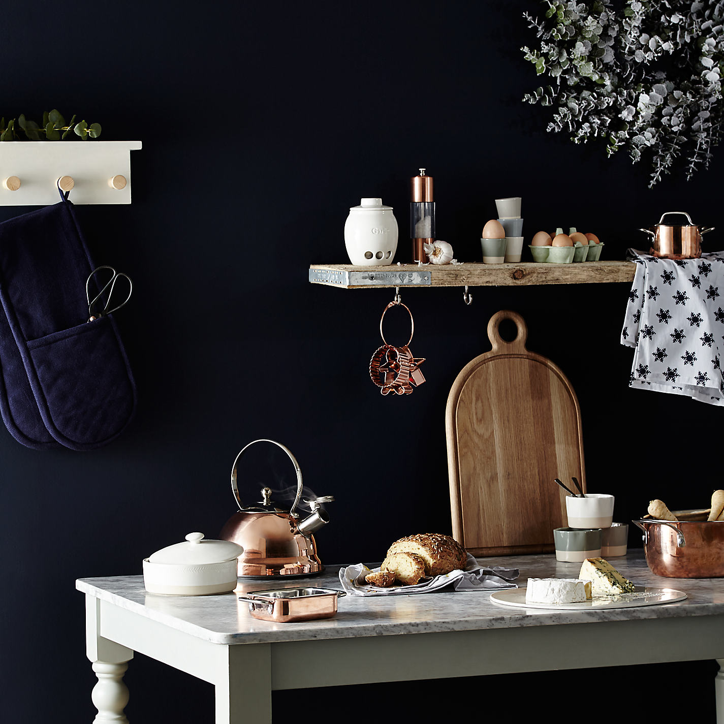 Black oven gloves john lewis -  Buy John Lewis Croft Ramekin Set Of 4 Online At Johnlewis Com