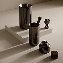 Buy Design Project by John Lewis No.009 Barware Online at johnlewis.com