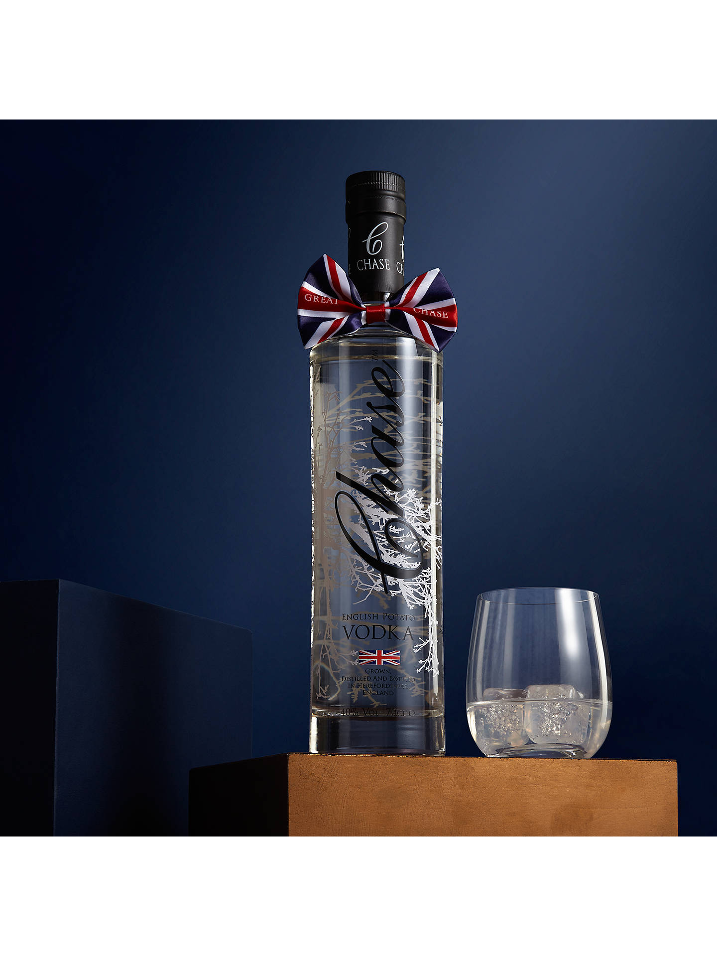 BuyChase Vodka, 70cl Online at johnlewis.com