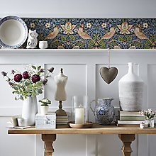 Buy John Lewis Country Gift Collection Online at johnlewis.com