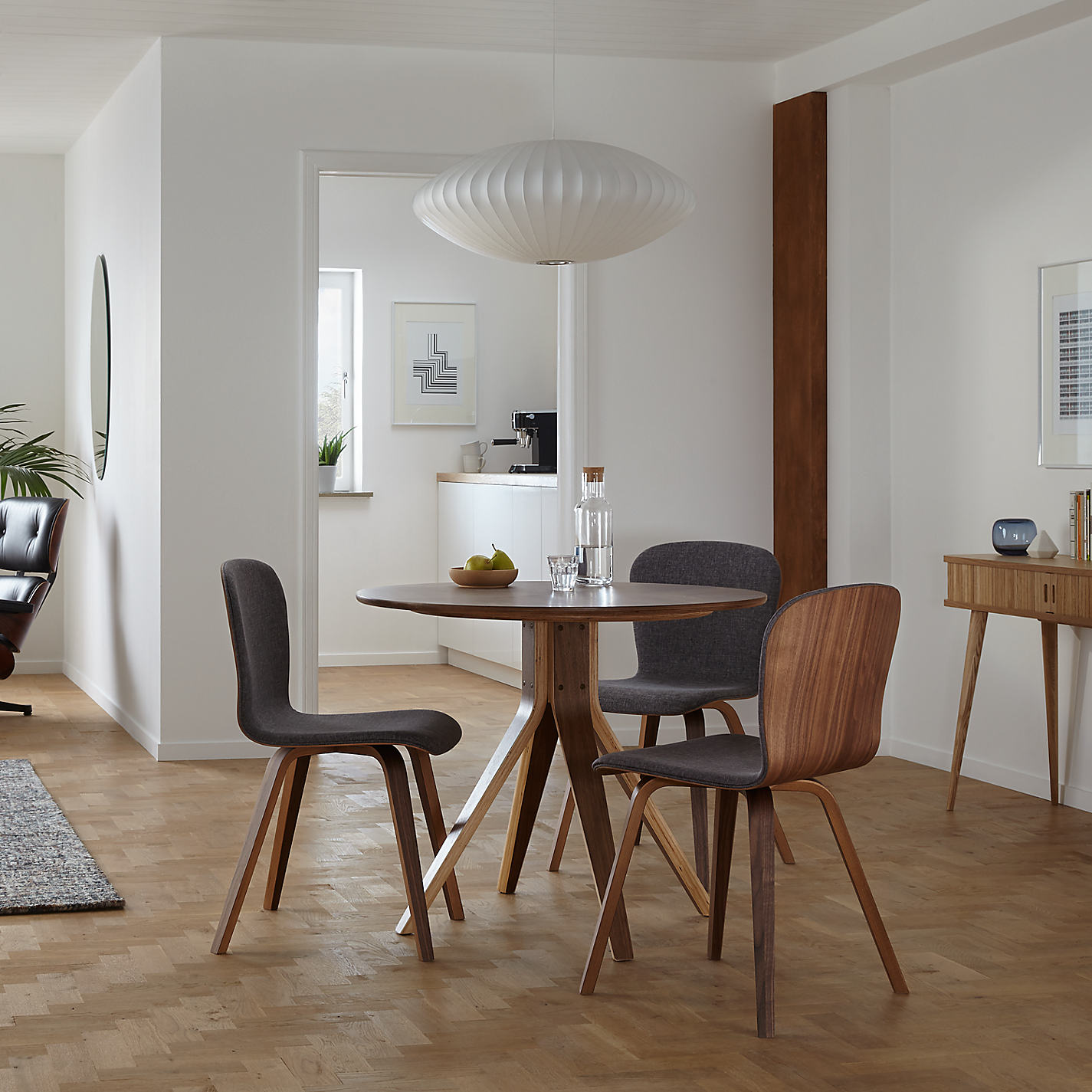Buy John Lewis Radar 4 Seater Round Dining Table Online at johnlewis com. Buy John Lewis Radar 4 Seater Round Dining Table   John Lewis