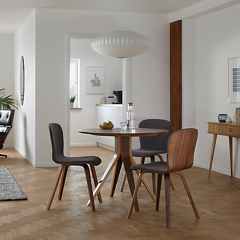 Buy John Lewis Radar Living Dining Furniture Range Online At Johnlewis