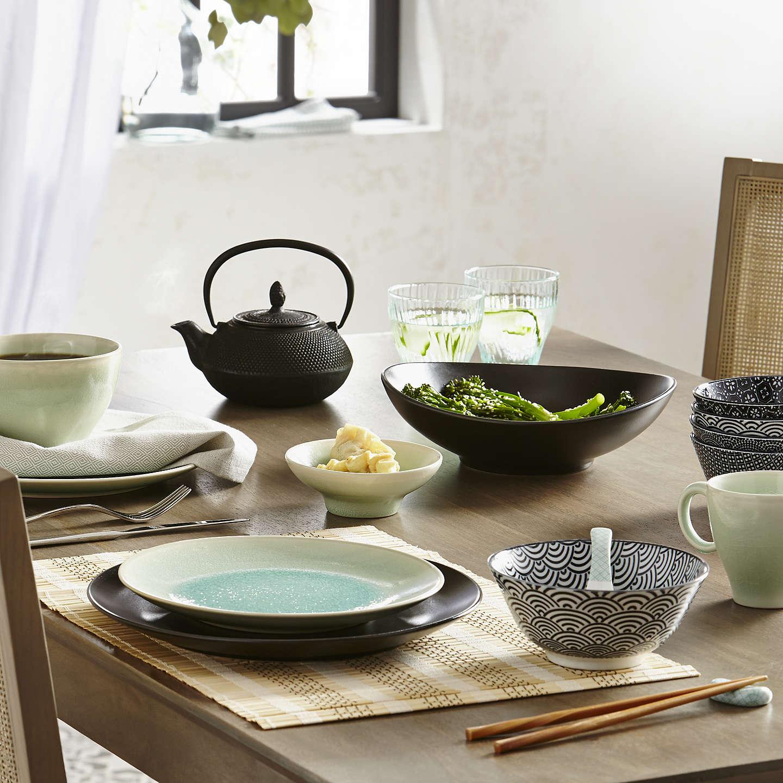 Tokyo Design Studio Small Bowls Mixed Set Of 4 Online At Johnlewis