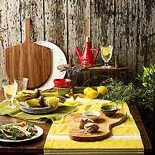 Buy Villa Toscana Tableware Online at johnlewis.com