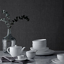 Buy John Lewis Contour Bone China Online at johnlewis.com