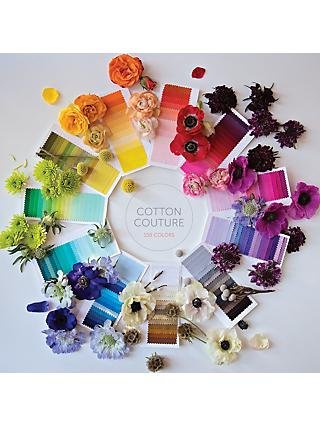 Cotton Couture by Michael Miller Fabric