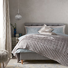 Buy John Lewis Rochester Bedroom Furniture Online at johnlewis.com