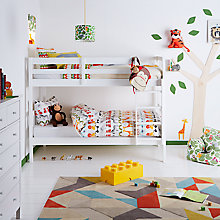 Buy little home at John Lewis Animal Fun Online at johnlewis.com