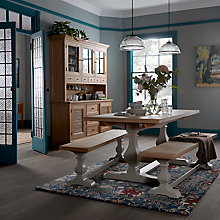 Buy John Lewis Wickham Living & Dining Furniture Range Online at johnlewis.com