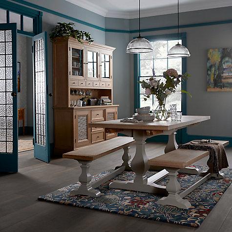 Buy John Lewis Wickham Living & Dining Furniture Range | John Lewis