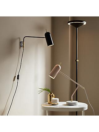 Design Project by John Lewis No.045 Lighting Collection