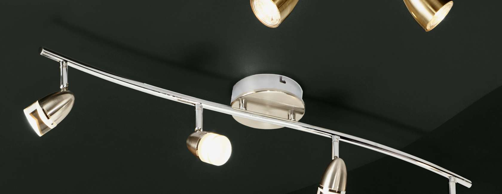 John lewis avenger led lighting collection at john lewis john lewis avenger led lighting collection aloadofball Image collections