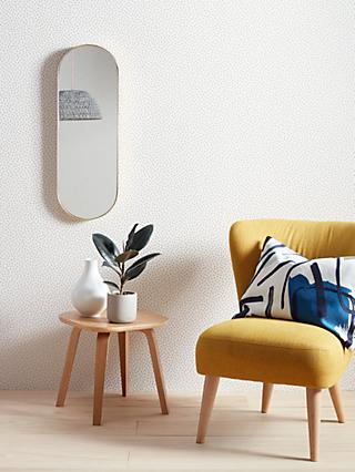 House by John Lewis Mirrors