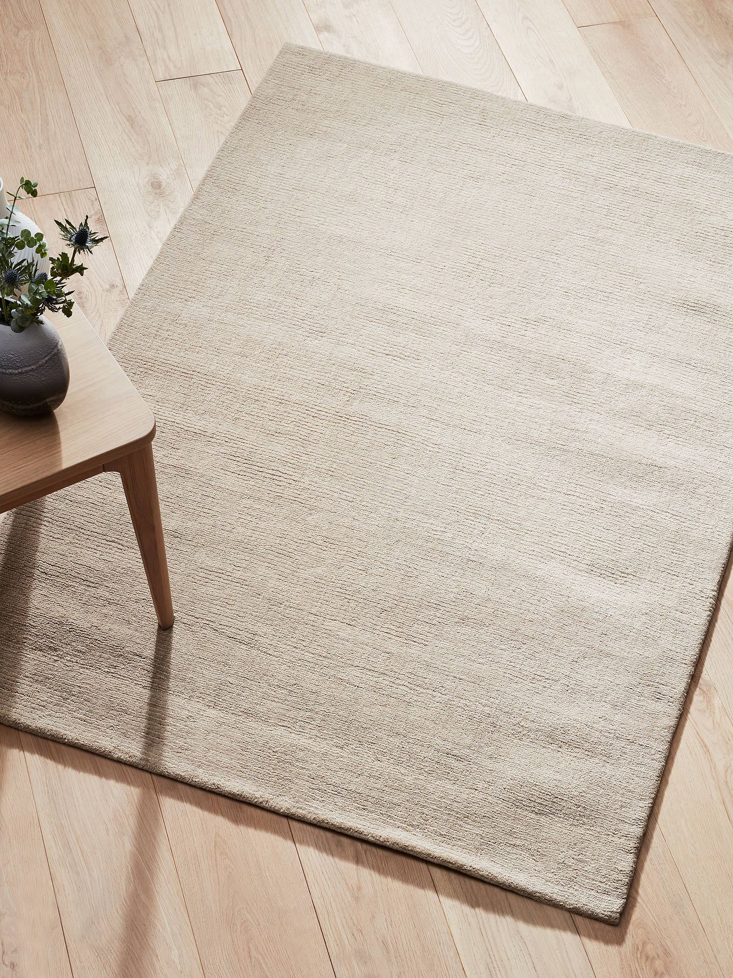 John Lewis Partners Oban Rug At