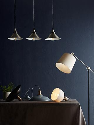 Croft Collection Tobias Lighting Collection