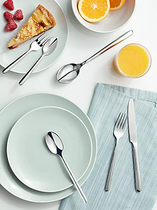 House by John Lewis Cutlery